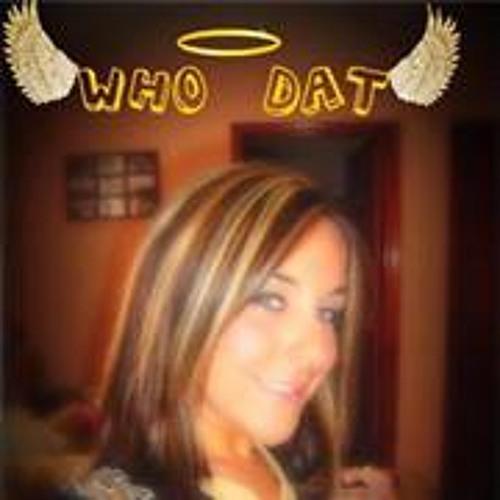 Annie Jo Vitrano's avatar