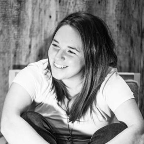 Jess Healy Music's avatar