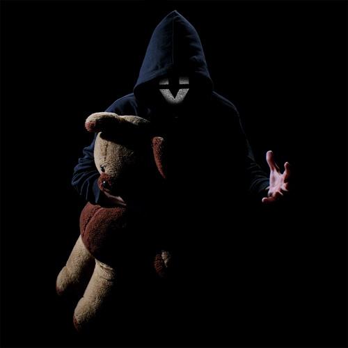 Scarvex's avatar
