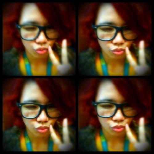 user794100085's avatar