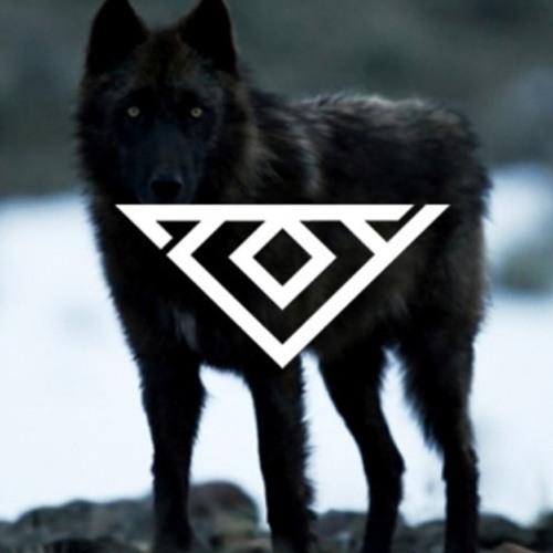 RhayceWatai's avatar