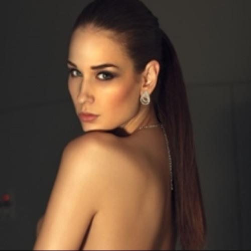 LorraineAnja's avatar
