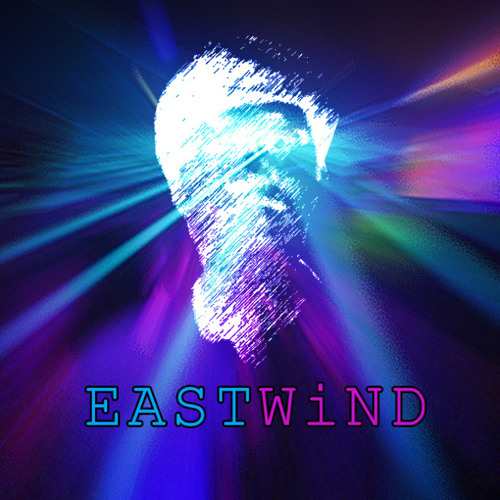 EASTWiND's avatar