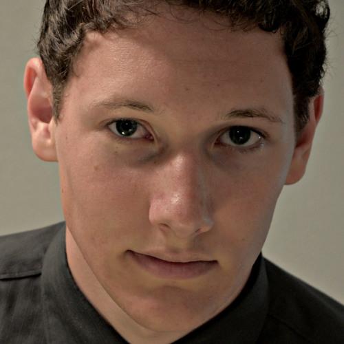 Daniel_Johnson's avatar