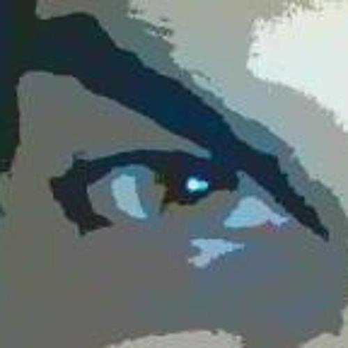 Ahmed Toony's avatar