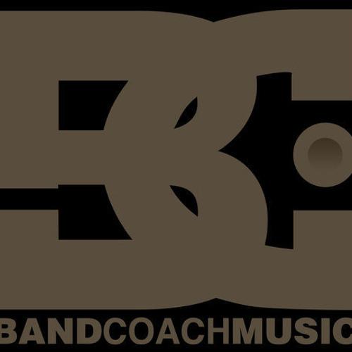 BANDCOACH's avatar