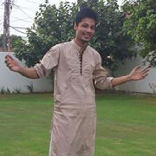 Numan Zafar 1's avatar