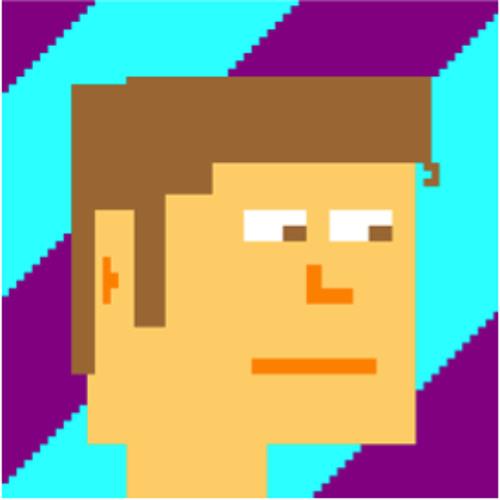 morgandixon's avatar