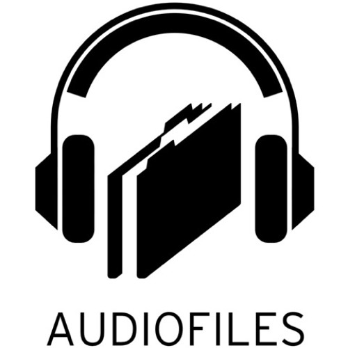 20141015 Audiofiles QualityOfLife NFLdomesticabuse QA