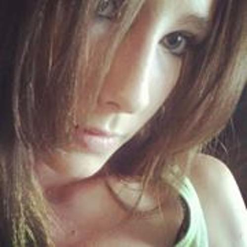 Amy Hutson 1's avatar