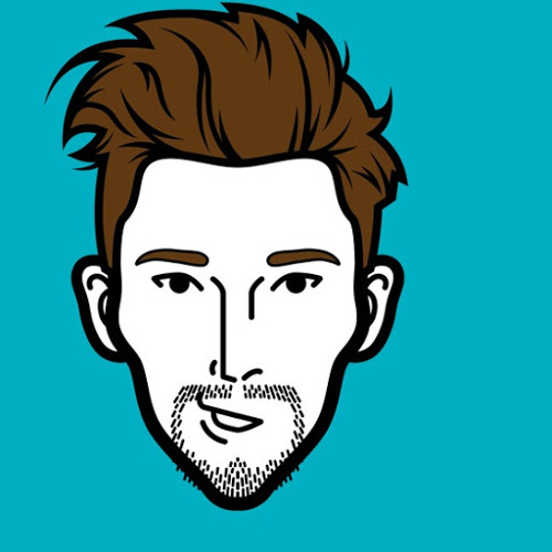 Hydro93's avatar