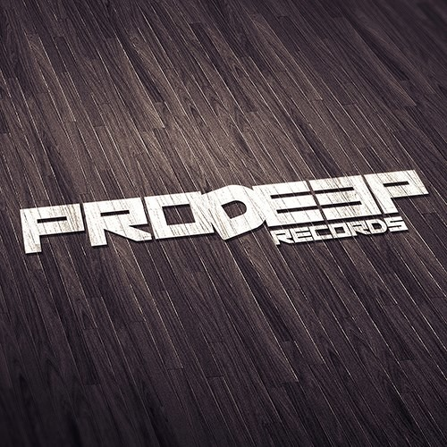 Pro Deep Records's avatar
