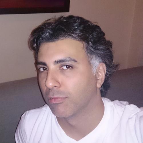 user362163609's avatar