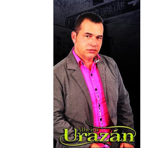 Albeiro Urazan Artista's avatar