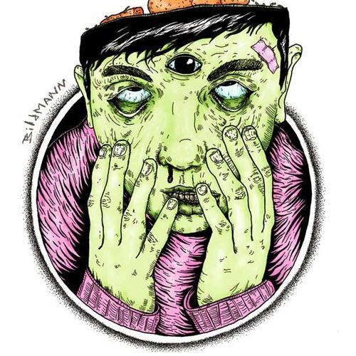 3DcoRe's avatar