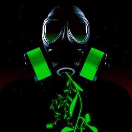 Jackp0t77's avatar
