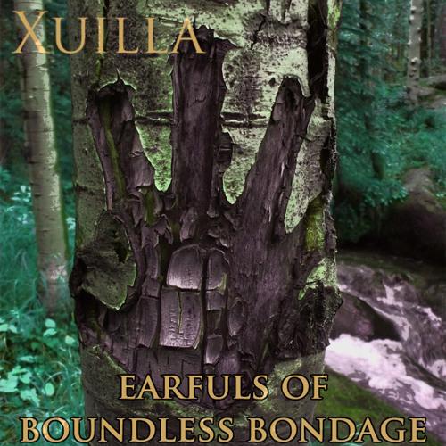 Xuilla's avatar