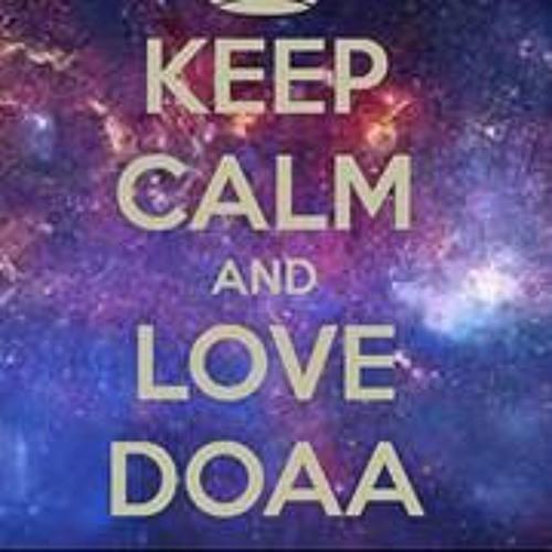 duaa_elshaikh's avatar