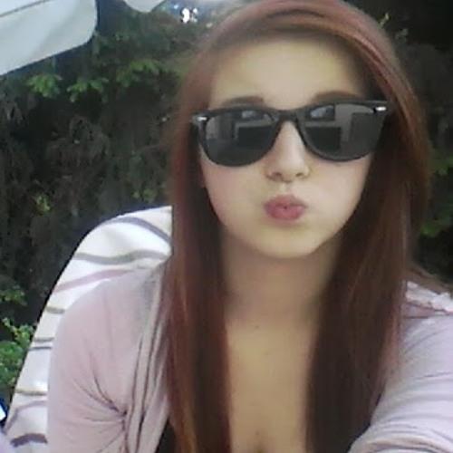 Marie Unpredictalbee's avatar