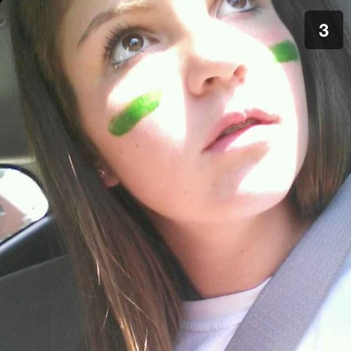 kelsey__marie15's avatar