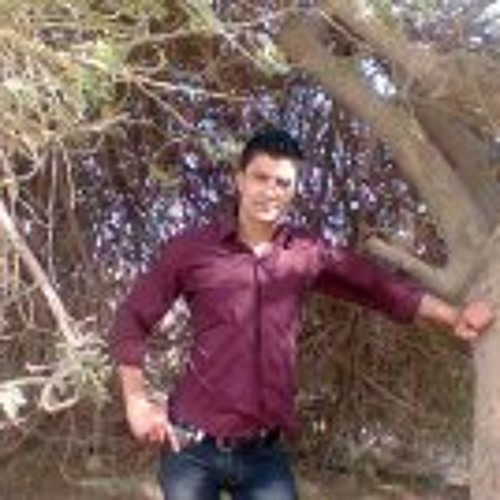 Omar Amer 7's avatar