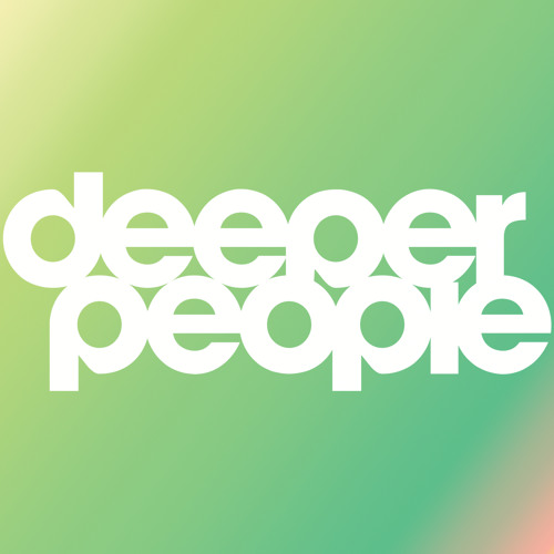 Deeper People's avatar