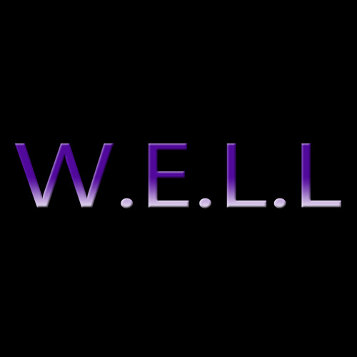 W.E.L.L's avatar