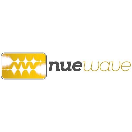 NueWave Recording's avatar