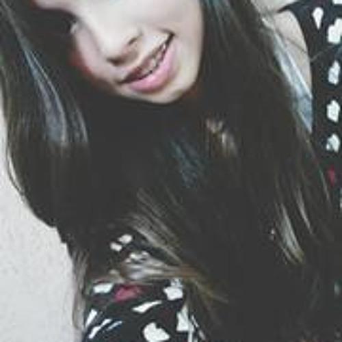 Alana Dias 1's avatar