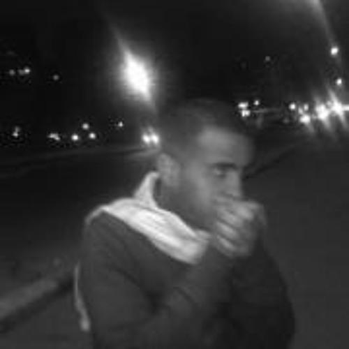 Mohamed A Rahman 3's avatar