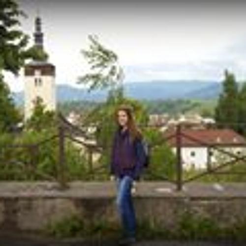 Karin Schildova's avatar