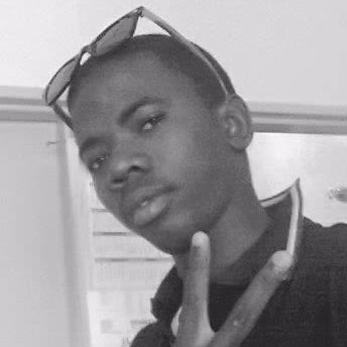 Michael Kanghono's avatar