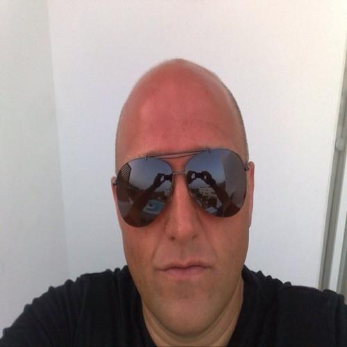 Mattydj76's avatar