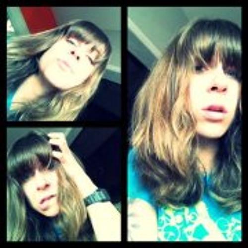 Amy Jo Johnson's avatar