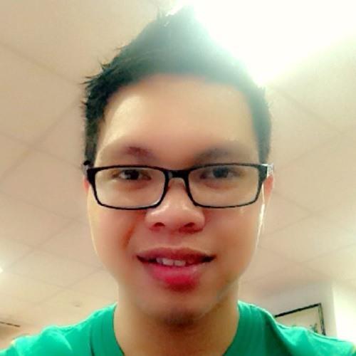 Alvin Siclot's avatar