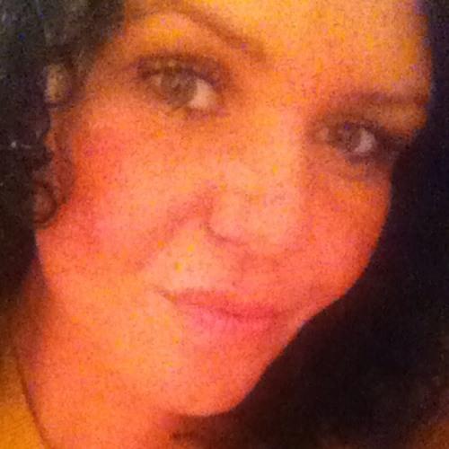 donna85's avatar
