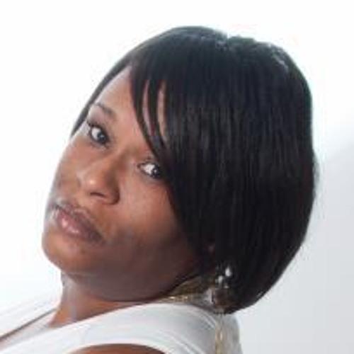 Maisha Guy's avatar