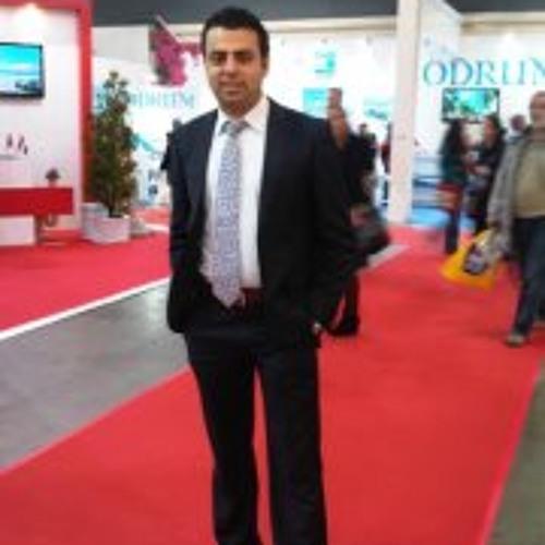 Mohamed Askar 10's avatar