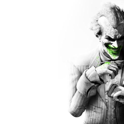 Jokler's avatar