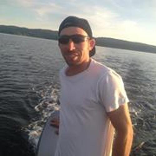 Mike Dixon 15's avatar