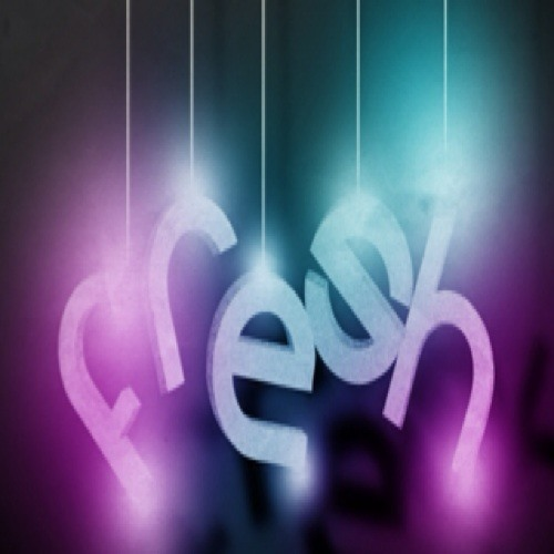 Fre$h New Hip Hop's avatar