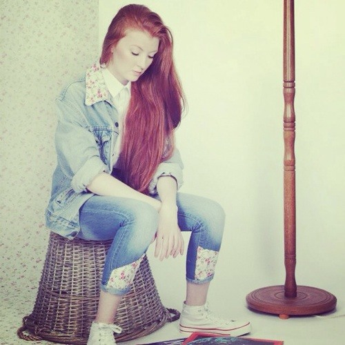 MarthaBeatrix's avatar