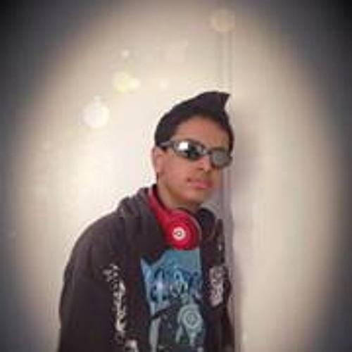 Afnan Waseem's avatar