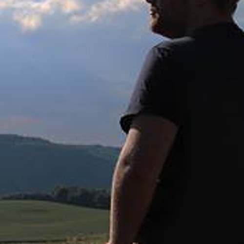 Mathieu Ribeiraud Travers's avatar