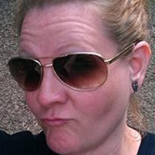 Lori Ovoxo Sherman's avatar