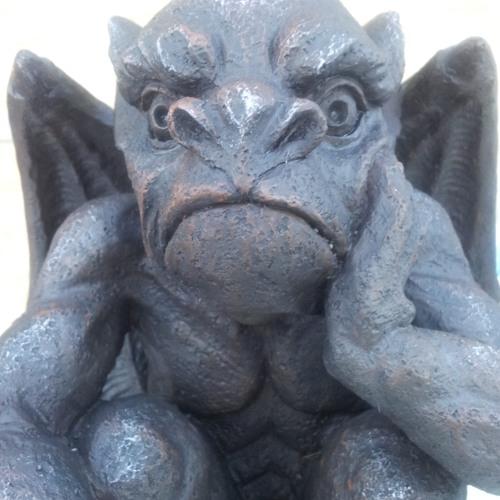 misogit's avatar