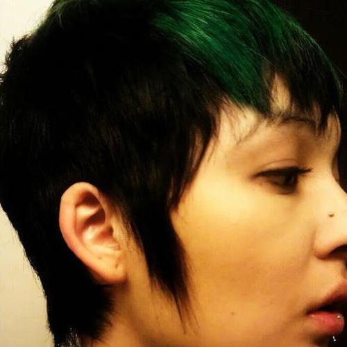 Evie Verdugo's avatar