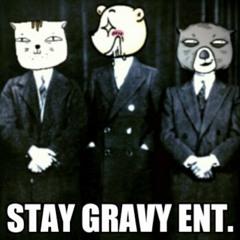 Ak_StayGravy