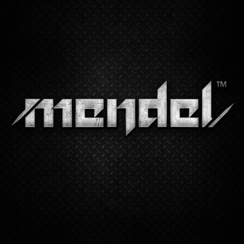 Mendel (Official)'s avatar