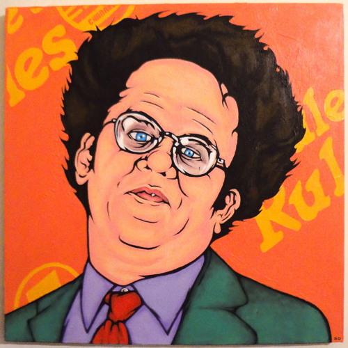 Spooby's avatar